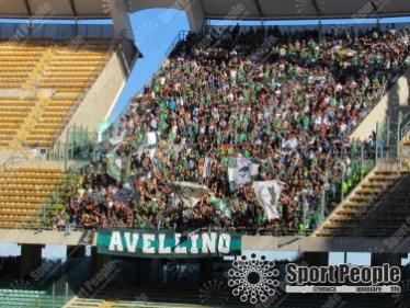 Bari-Avellino-Serie-B-2017-18-20