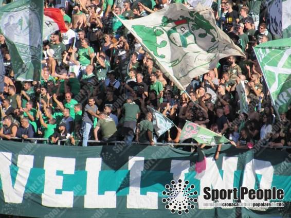 Bari-Avellino-Serie-B-2017-18-22