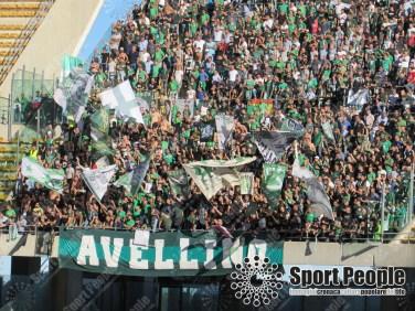 Bari-Avellino-Serie-B-2017-18-25