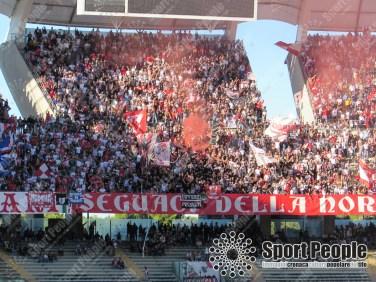 Bari-Avellino-Serie-B-2017-18-26