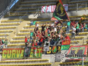 Bari-Ternana-Serie-B-2017-18-06