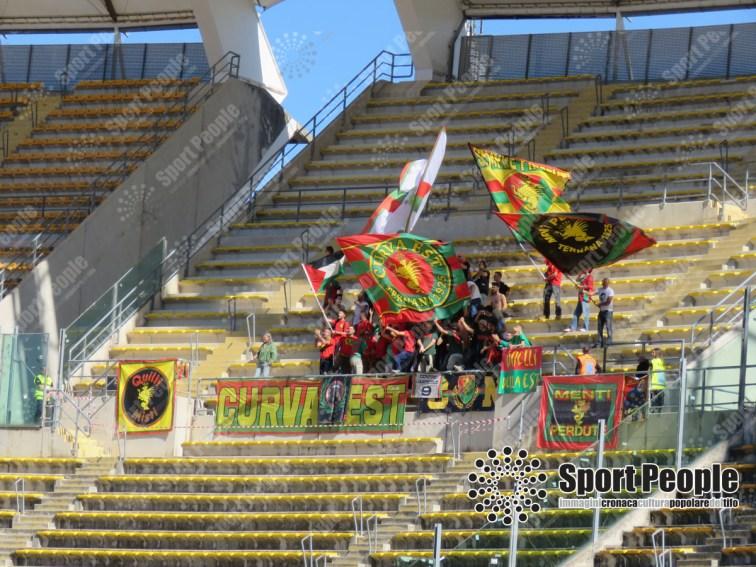 Bari-Ternana-Serie-B-2017-18-10