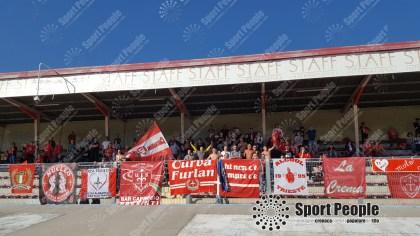 Bassano-Triestina-Serie-C-2017-18-01