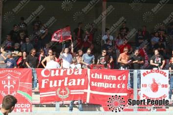 Bassano-Triestina-Serie-C-2017-18-02