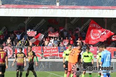Bassano-Triestina-Serie-C-2017-18-06