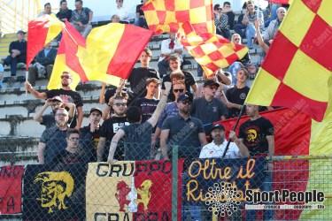 Bassano-Triestina-Serie-C-2017-18-08