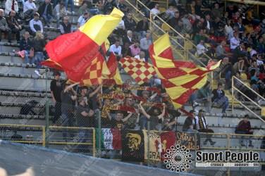 Bassano-Triestina-Serie-C-2017-18-14