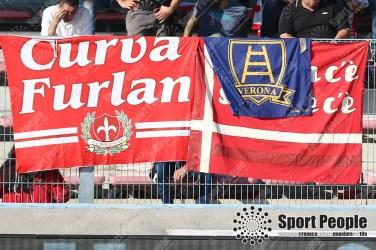 Bassano-Triestina-Serie-C-2017-18-15