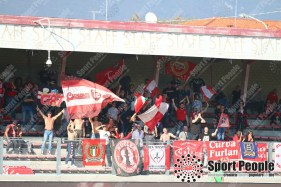 Bassano-Triestina-Serie-C-2017-18-20