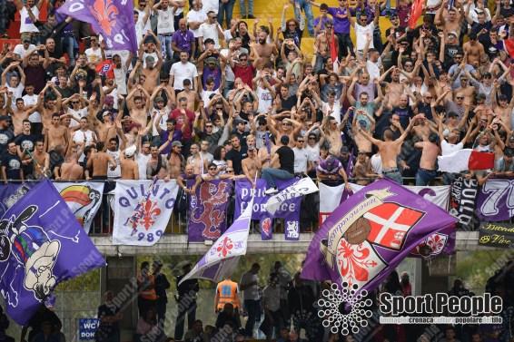 Benevento-Fiorentina-Serie-A-2017-18-24