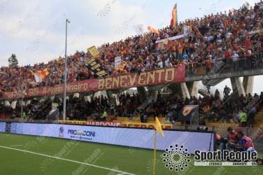 Benevento-Inter-Serie-A-2017-18-Izzo-15