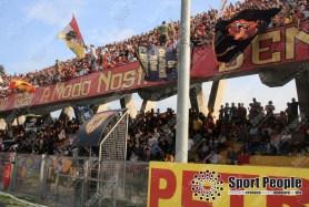 Benevento-Inter-Serie-A-2017-18-Izzo-24