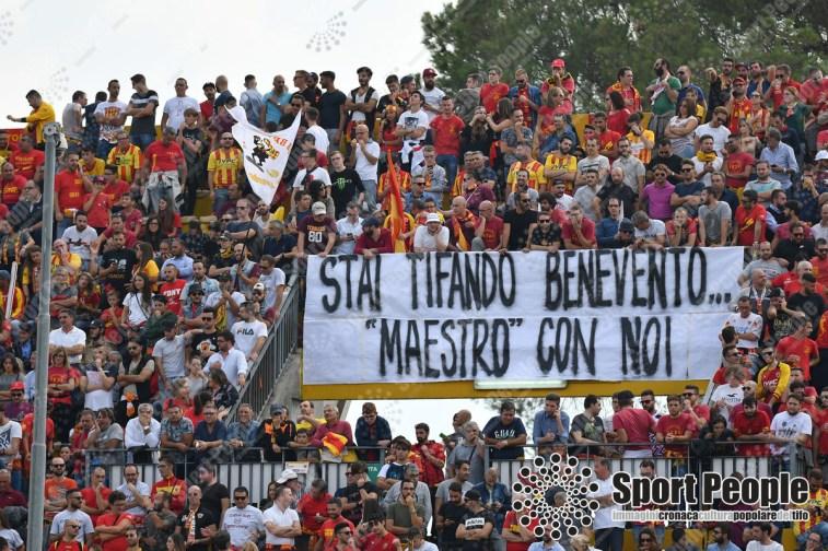 Benevento-Inter-Serie-A-2017-18-Scialla-03