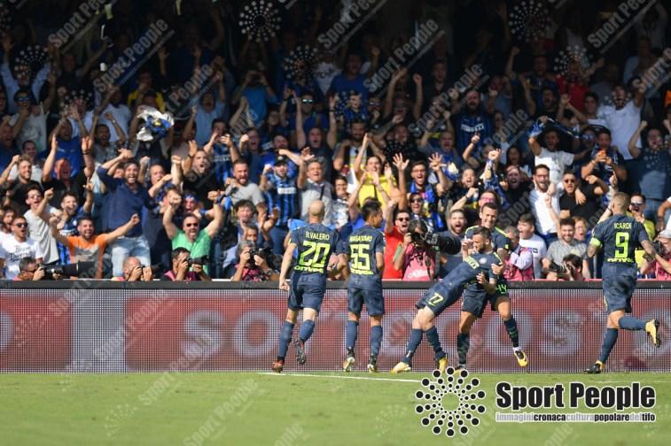 Benevento-Inter-Serie-A-2017-18-Scialla-11