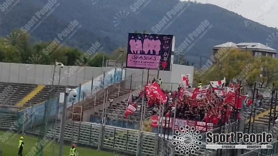 Brescia-Perugia-Serie-B-2017-18-12