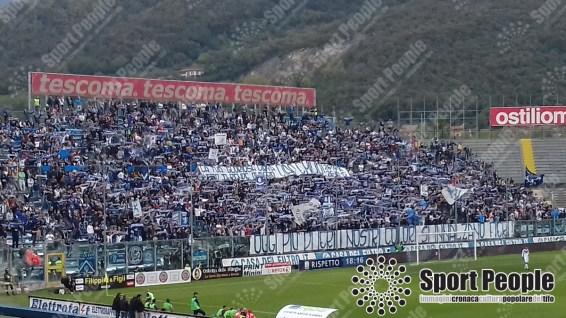 Brescia-Perugia-Serie-B-2017-18-13