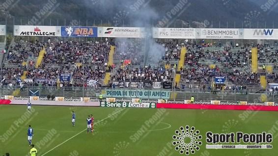 Brescia-Perugia-Serie-B-2017-18-17
