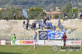 Casertana-Francavilla-Serie-C-2017-18-07