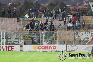 Casertana-Monopoli-Serie-C-2017-18-03