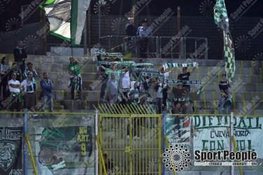 Casertana-Monopoli-Serie-C-2017-18-08
