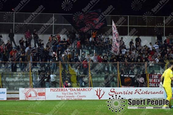 Casertana-Monopoli-Serie-C-2017-18-11