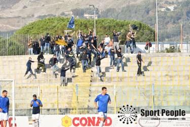 Casertana-Siracusa-Serie-C-2017-18-02