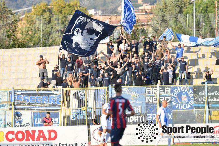 Casertana-Siracusa-Serie-C-2017-18-10