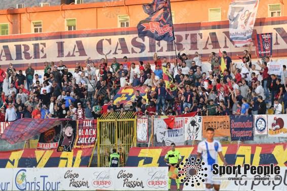 Casertana-Siracusa-Serie-C-2017-18-12