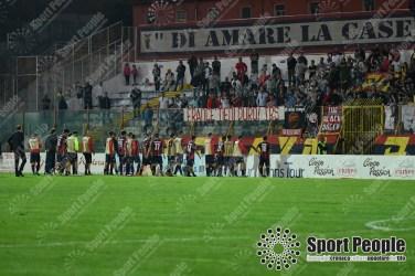 Casertana-Siracusa-Serie-C-2017-18-19