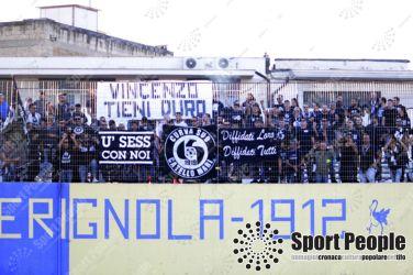 Cerignola-Cavese-Serie-D-2017-18-8179
