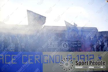 Cerignola-Cavese-Serie-D-2017-18-8221