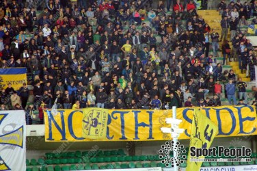 Chievo-Milan-Serie-A-2017-18-05