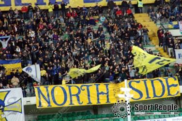 Chievo-Milan-Serie-A-2017-18-15