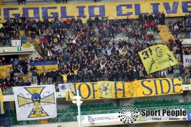 Chievo-Milan-Serie-A-2017-18-27