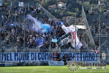 Como-Seregno-Serie-D-2017-18-03