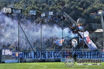 Como-Seregno-Serie-D-2017-18-04