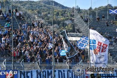 Como-Seregno-Serie-D-2017-18-11