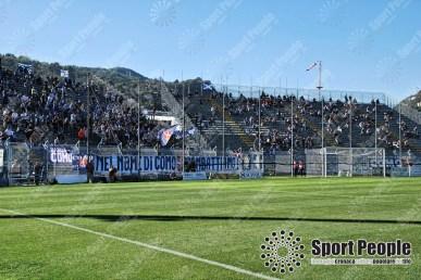 Como-Seregno-Serie-D-2017-18-14