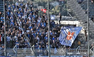 Como-Seregno-Serie-D-2017-18-15