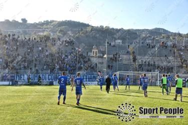Como-Seregno-Serie-D-2017-18-20