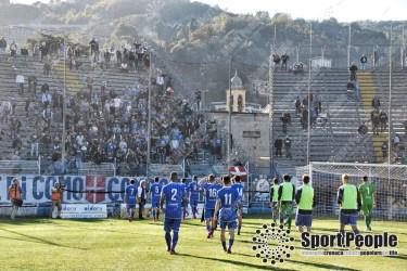 Como-Seregno-Serie-D-2017-18-21