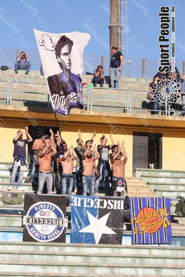 Cosenza-Bisceglie-Serie-C-2017-18-11