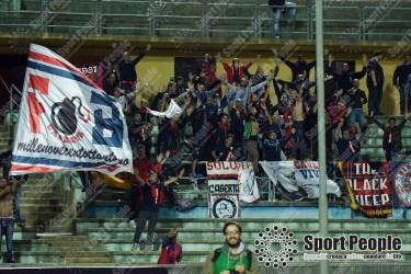 Cosenza-Casertana-Serie-C-2017-18-08