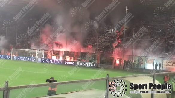 Cremonese-Brescia-Serie-B-2017-18-15