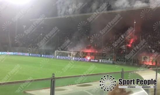 Cremonese-Brescia-Serie-B-2017-18-17