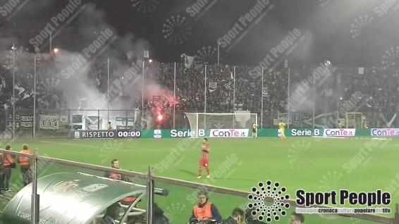 Cremonese-Brescia-Serie-B-2017-18-19