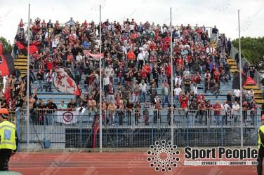 Empoli-Foggia-Serie-B-2017-18-09
