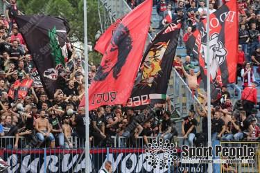 Empoli-Foggia-Serie-B-2017-18-11