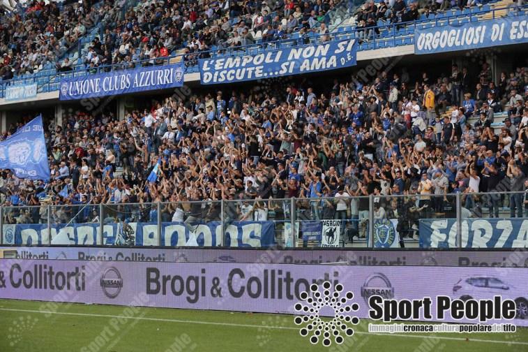 Empoli-Foggia-Serie-B-2017-18-12