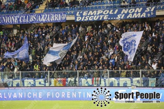 Empoli-Pescara-Serie-B-2017-18-12